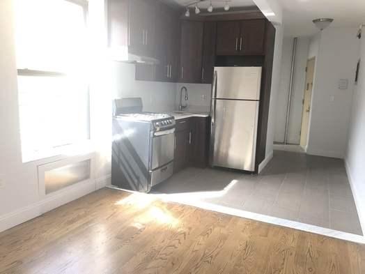 424 East 116th Street - Photo 6