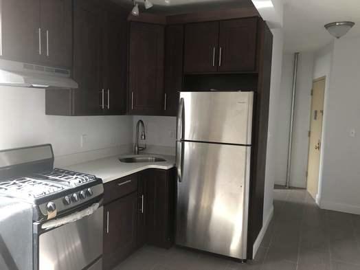 424 East 116th Street - Photo 1