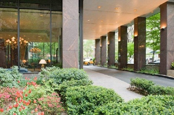 East 75th Street and 2nd Ave - Photo 0