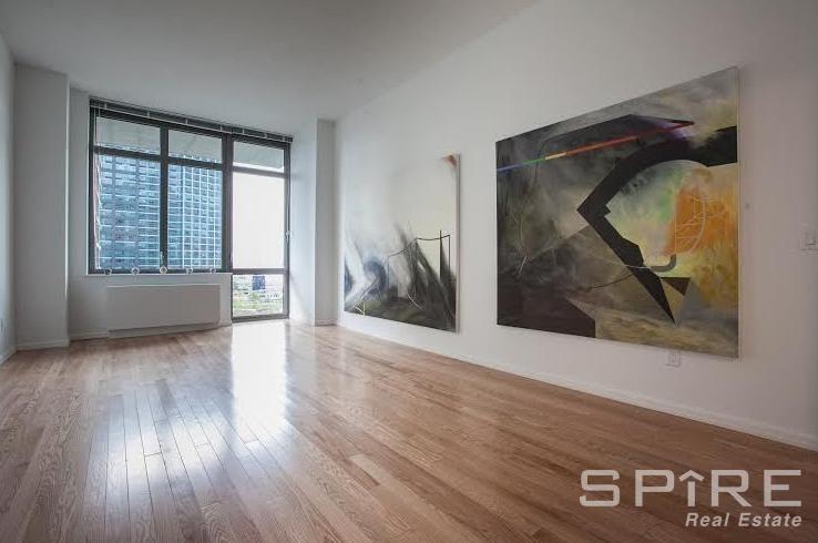 46th avenue  - Photo 3