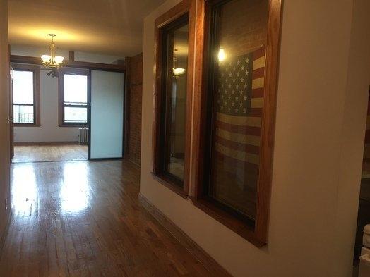 2250 1st Avenue - Photo 5