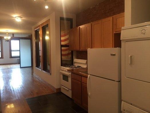 2250 1st Avenue - Photo 3