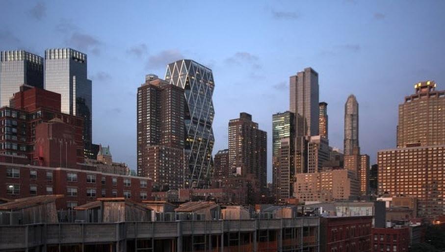 410 West 53rd Street - Photo 8