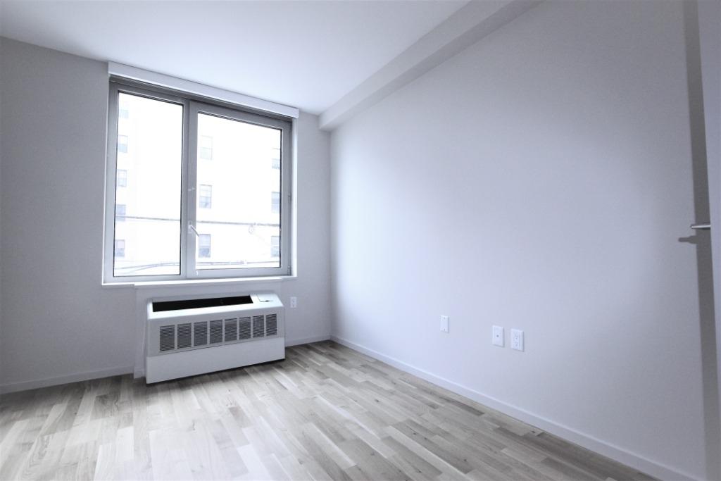 497 St Marks Avenue - Photo 5