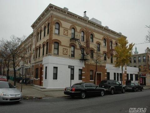 803 Onderdonk Avenue - Photo 1