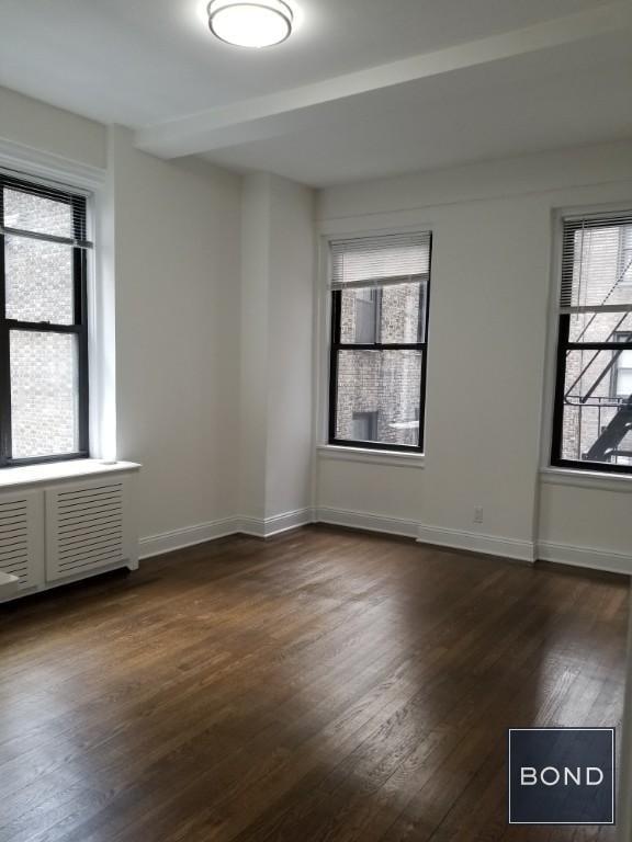East 46th Street  - Photo 1