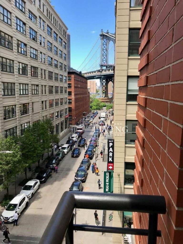 Washington Street - Photo 1