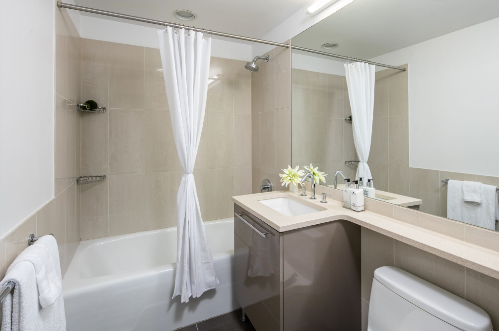 250 West 93rd St - Photo 6