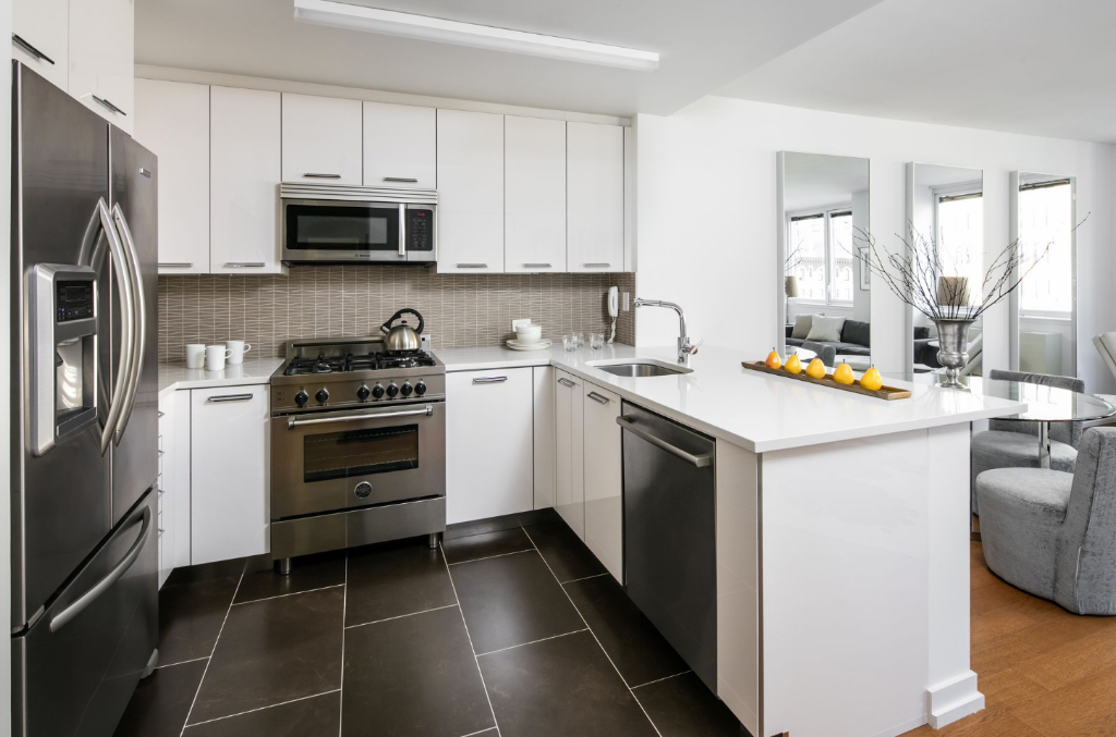 250 West 93rd St - Photo 3