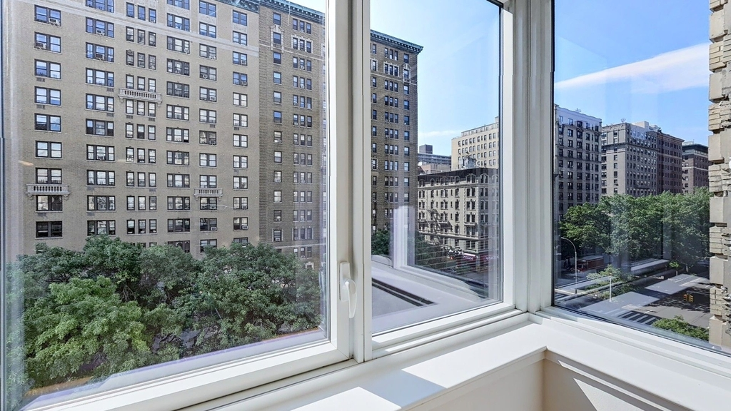 250 West 93rd St - Photo 2