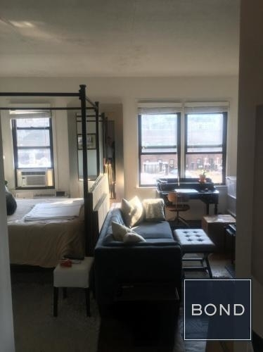235 West 22nd Street - Photo 0