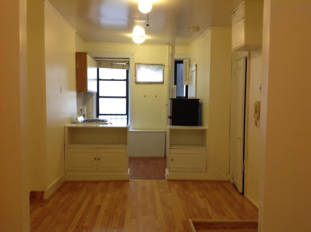 1132 1st Avenue - Photo 4