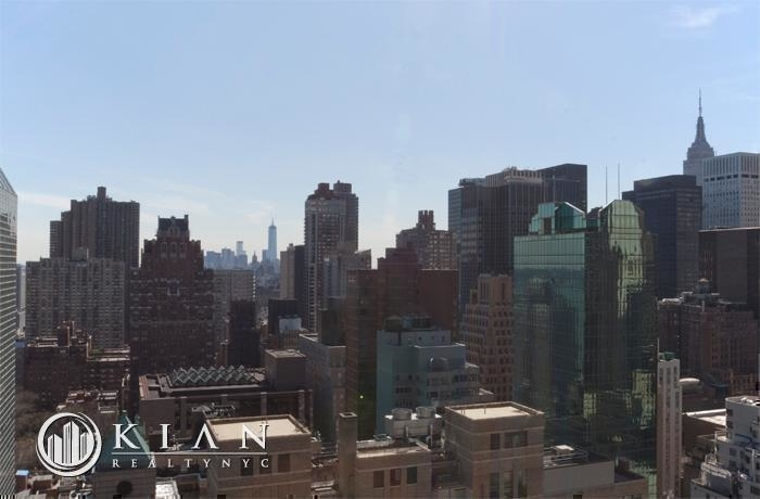 East 46th Street and 2nd Ave - Photo 12