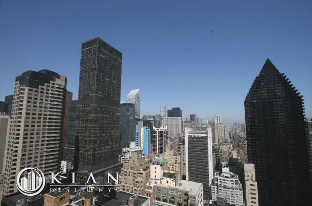 East 46th Street and 2nd Ave - Photo 13