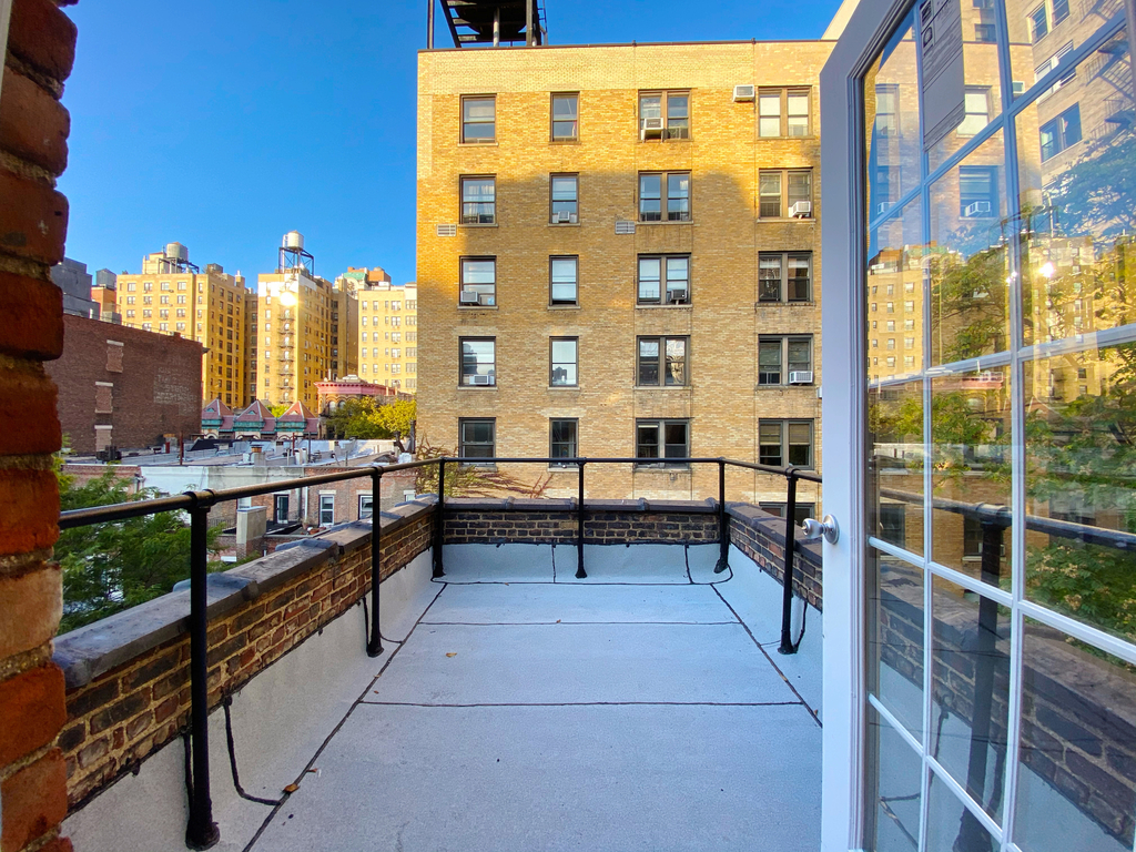 311 West 84th Street - Photo 0