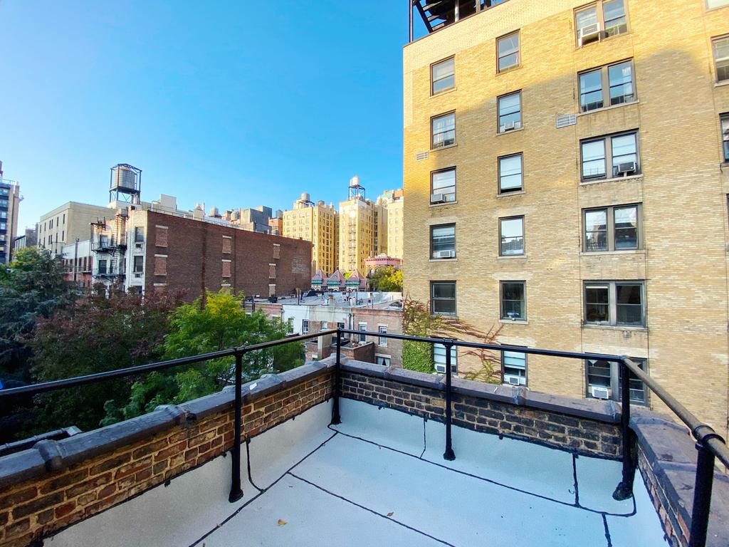 311 West 84th Street - Photo 1