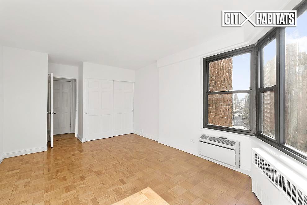 145 Fourth Avenue - Photo 1