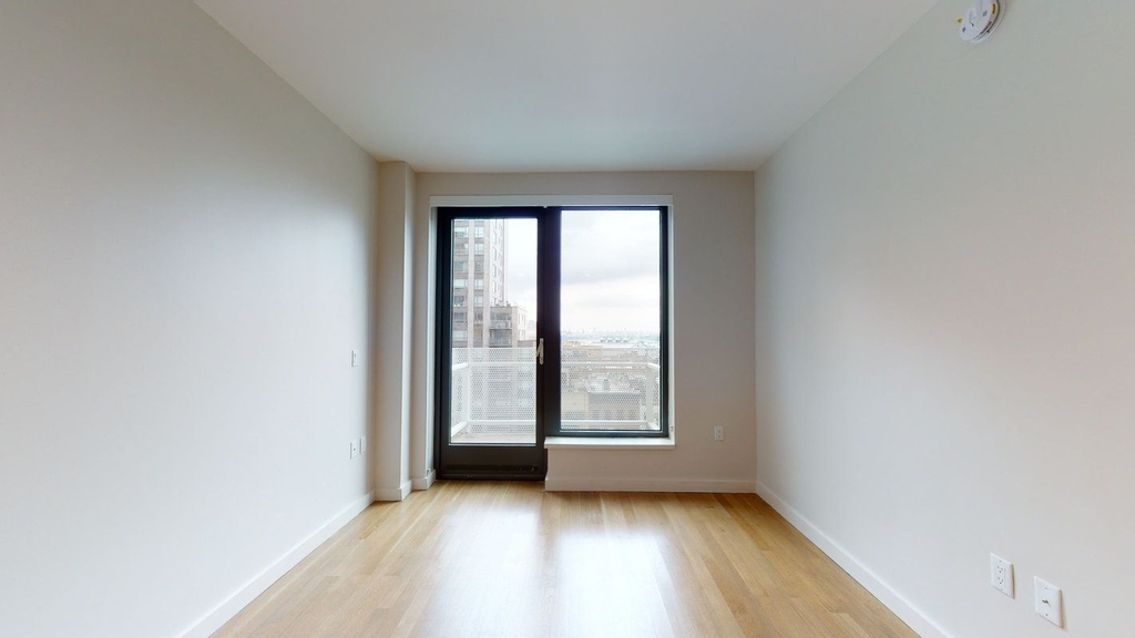 515 East 86th Street - Photo 0