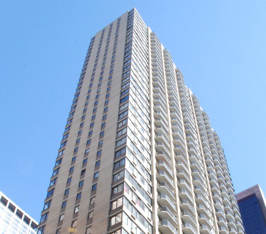 235 West 48th Street - Photo 10