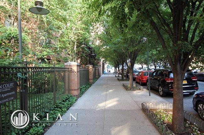 333 East 102nd Street between 2nd and 1st Ave - Photo 5