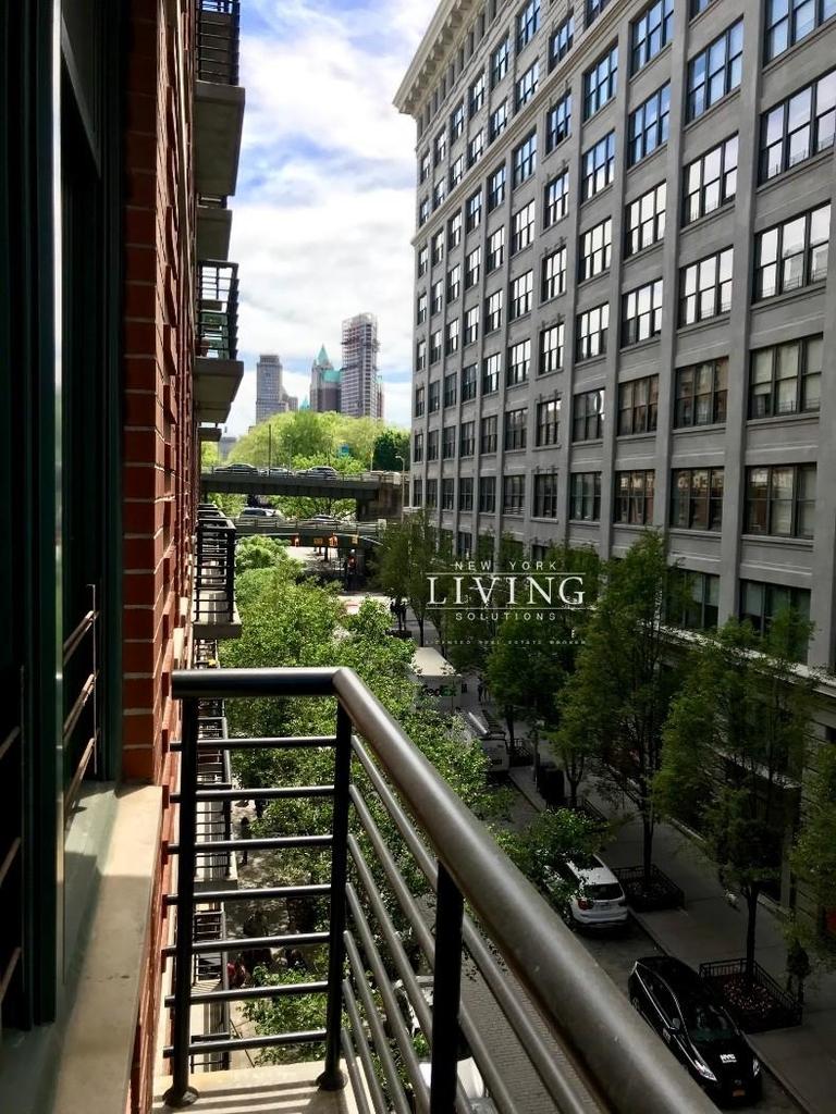 Washington Street - Photo 8