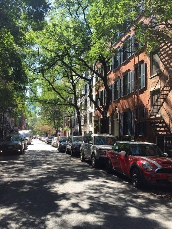 Sullivan Street - Photo 5