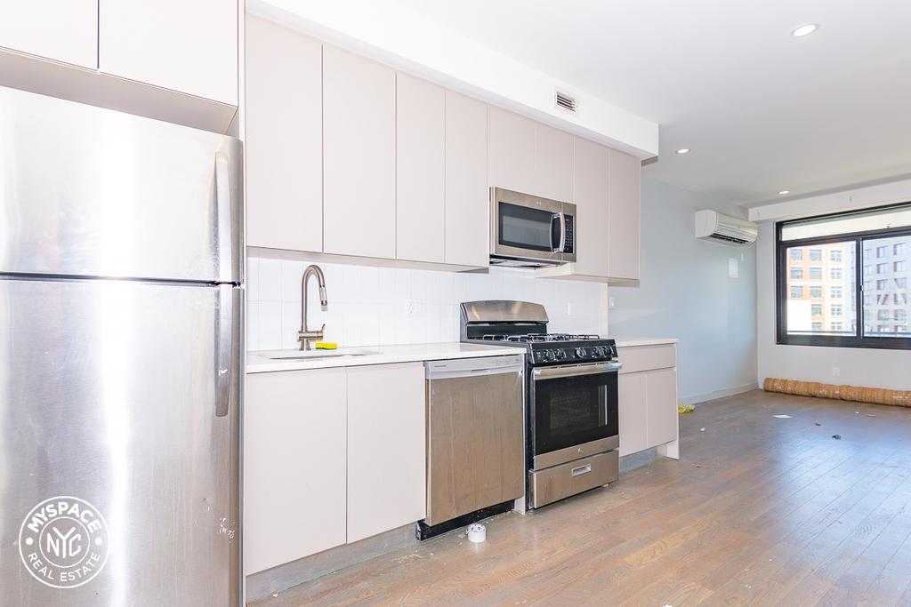 594 Bushwick Avenue - Photo 1