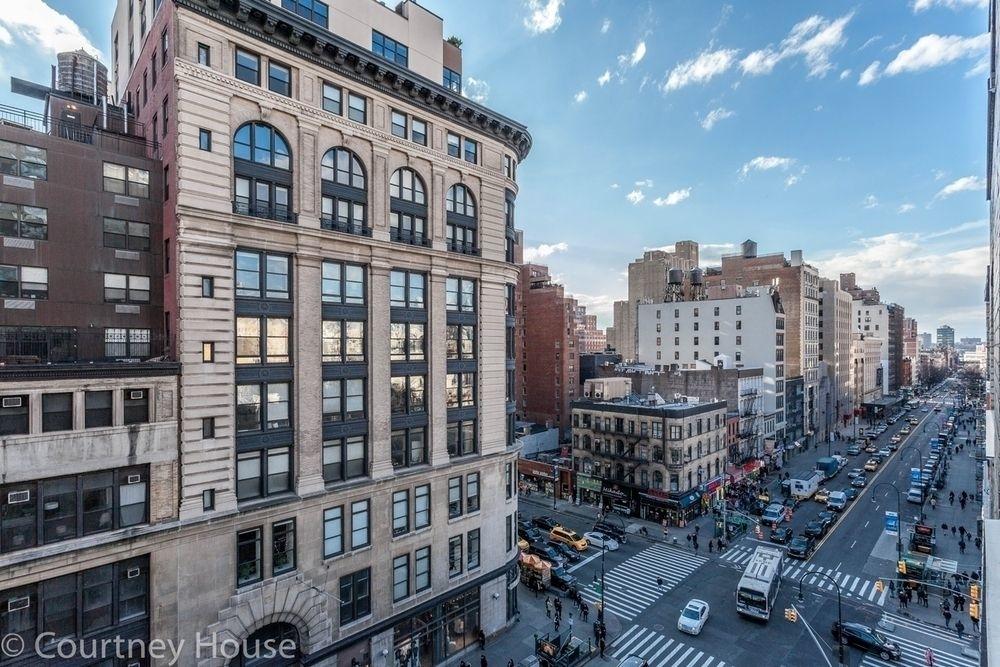 55 West 14 Street - Photo 4