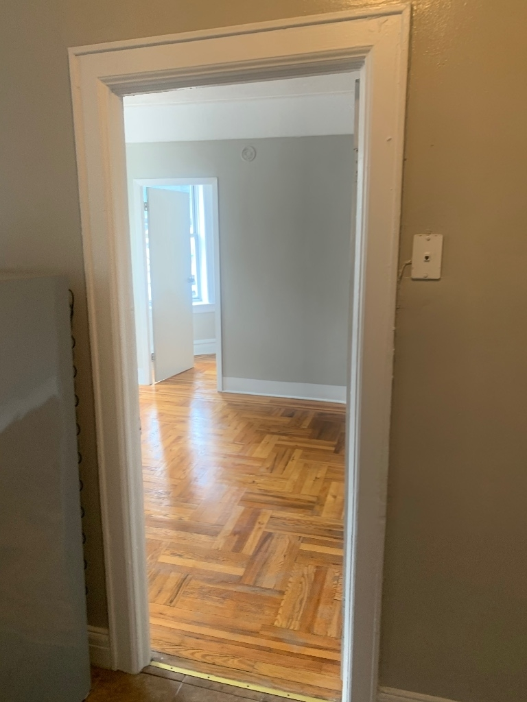 2 Bedrooms at White Plains Rd. & Rosewood St. posted by