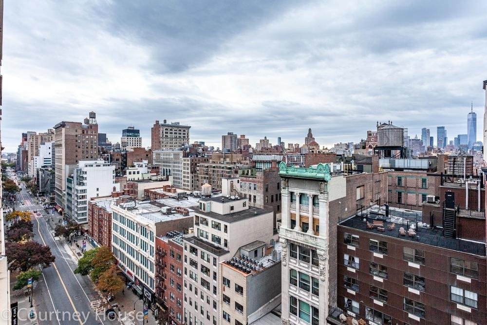 West 14th Street - Photo 8