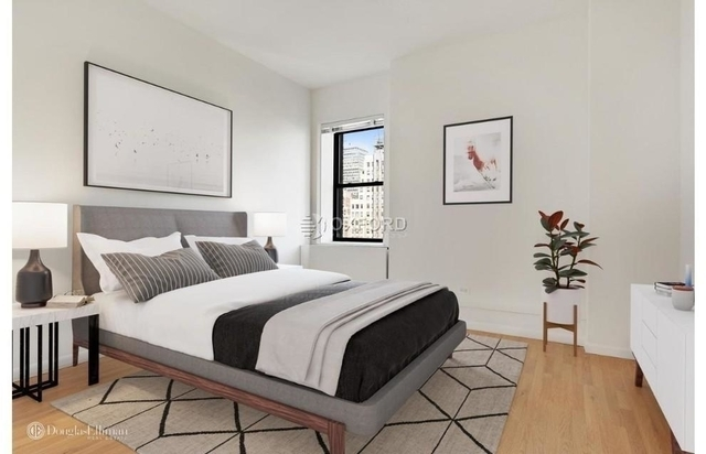 Sixth Avenue - Photo 1