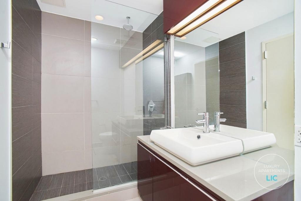 2-26 50th Avenue, The Yard Condominium - Photo 5