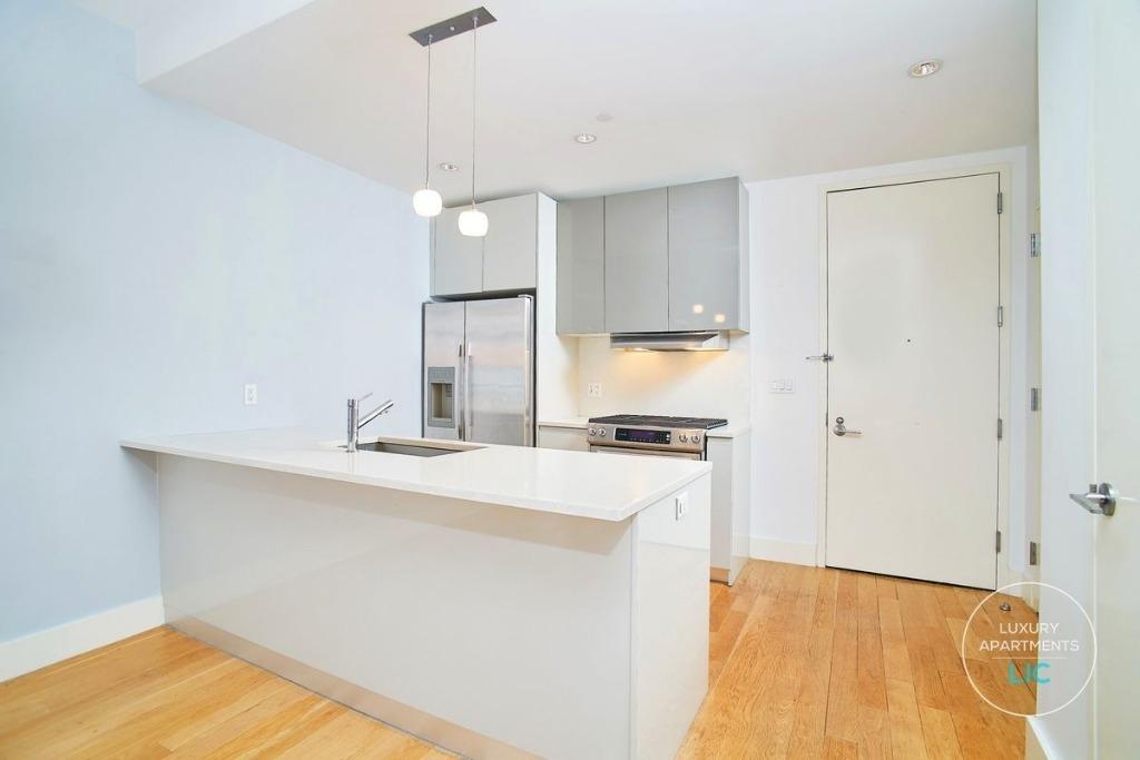 2-26 50th Avenue, The Yard Condominium - Photo 2