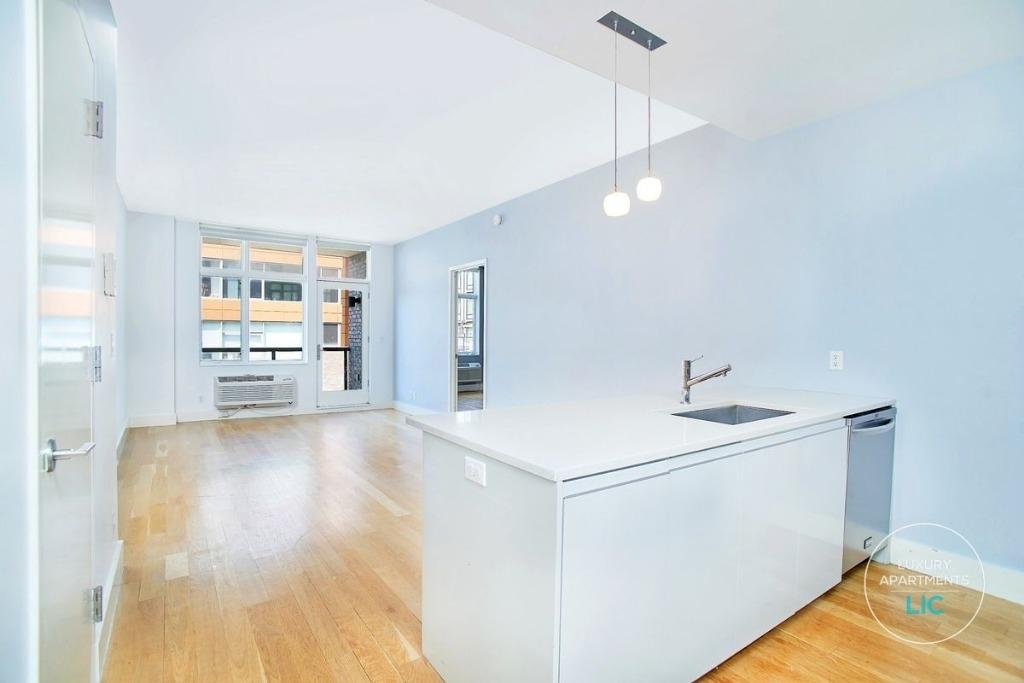 2-26 50th Avenue, The Yard Condominium - Photo 1