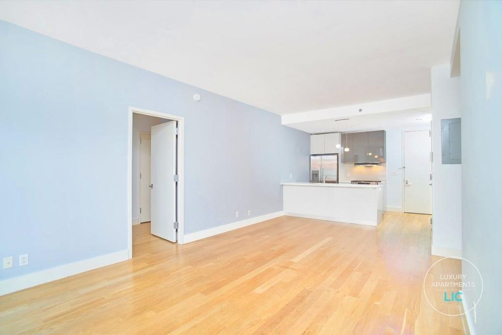 2-26 50th Avenue, The Yard Condominium - Photo 3