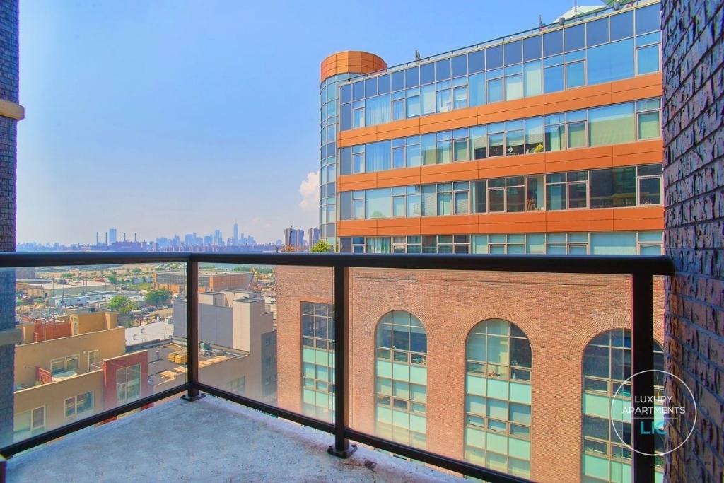 2-26 50th Avenue, The Yard Condominium - Photo 0
