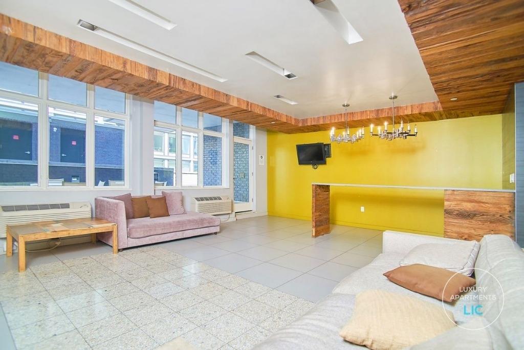 2-26 50th Avenue, The Yard Condominium - Photo 8