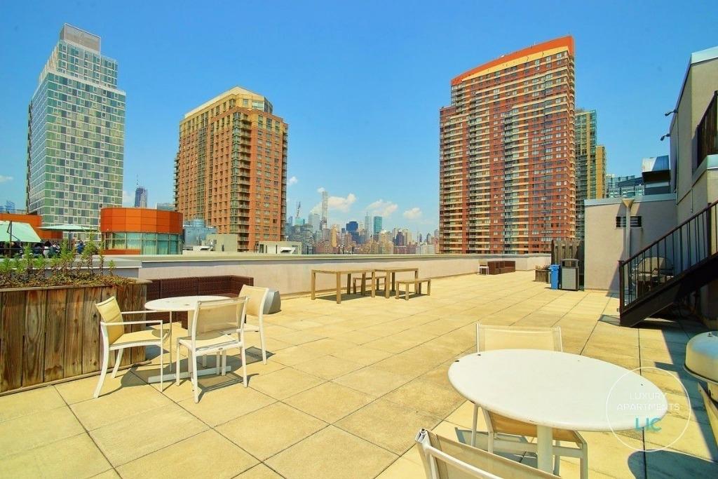 2-26 50th Avenue, The Yard Condominium - Photo 7
