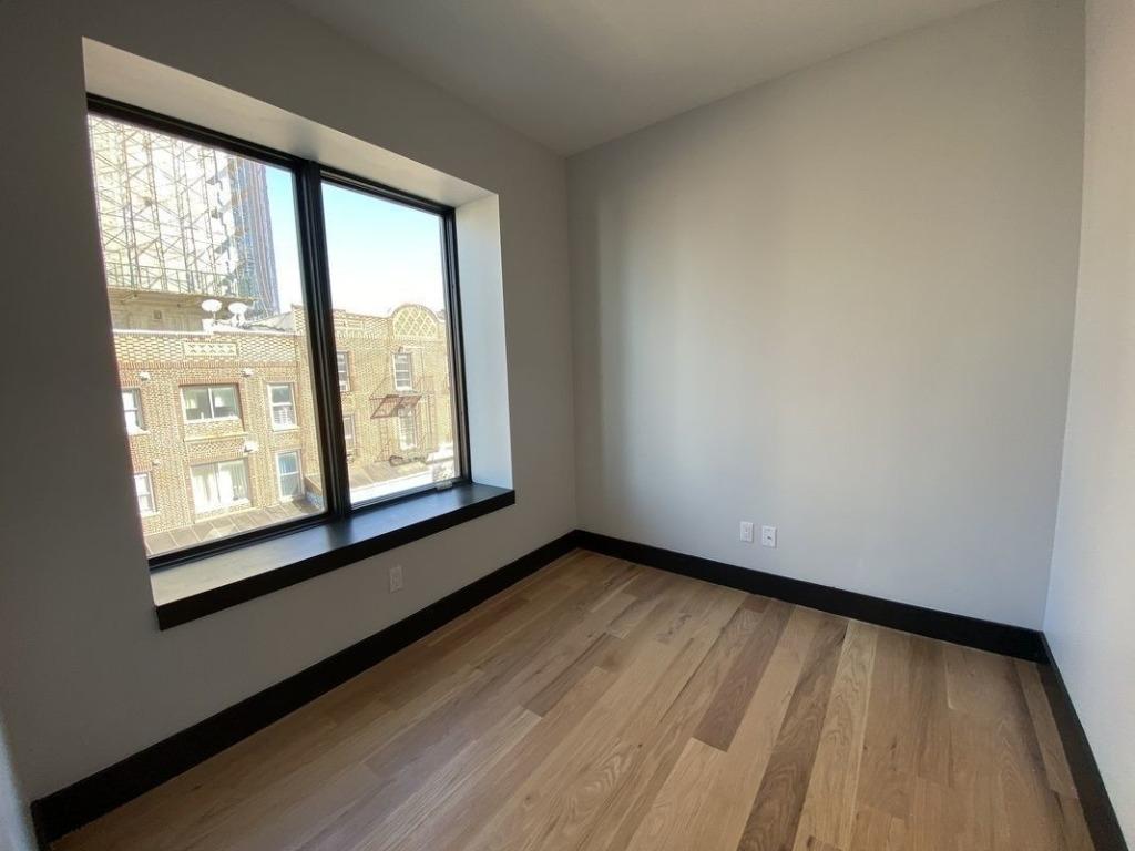 561 4th Avenue - Photo 1