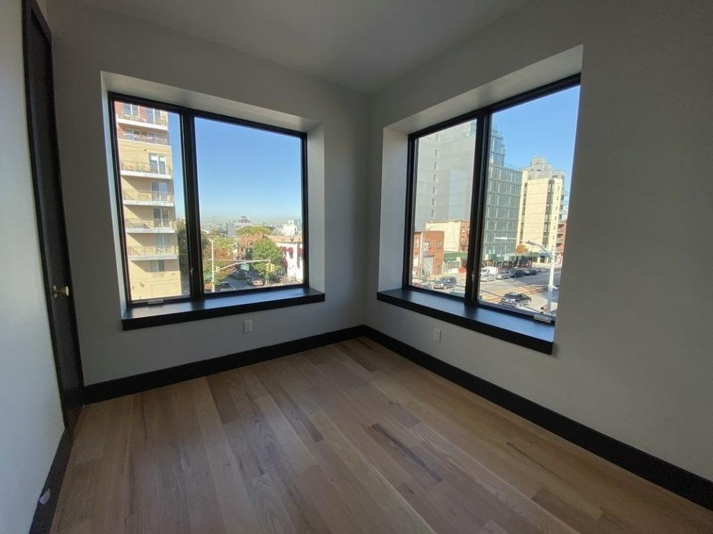 561 4th Avenue - Photo 4