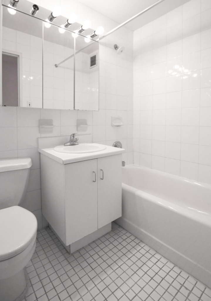 5 ave/ west 17 st  - Photo 5