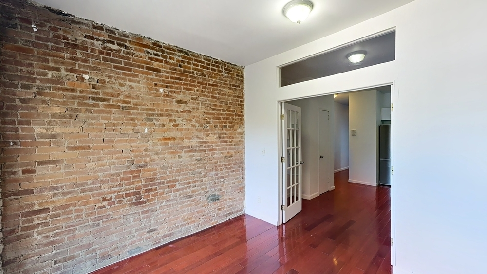 1486 Bedford Ave  - Photo 8