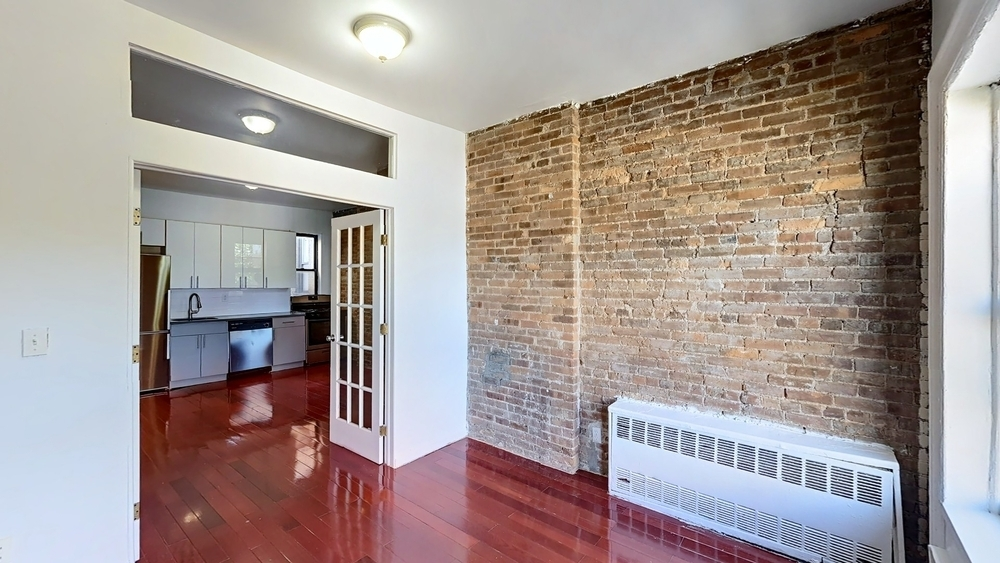 1486 Bedford Ave  - Photo 2