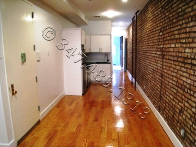 13 Humboldt St. Brooklyn NY - Photo 0