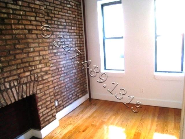 13 Humboldt St. Brooklyn NY - Photo 3