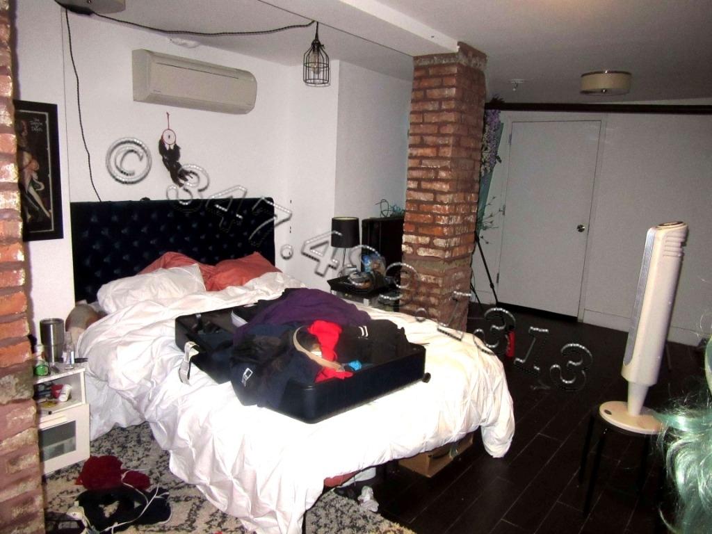 13 Humboldt St. Brooklyn NY - Photo 11