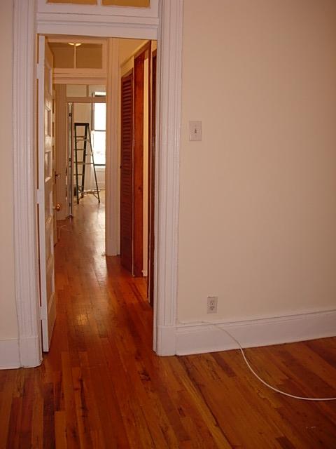 1584 1st Avenue - Photo 1