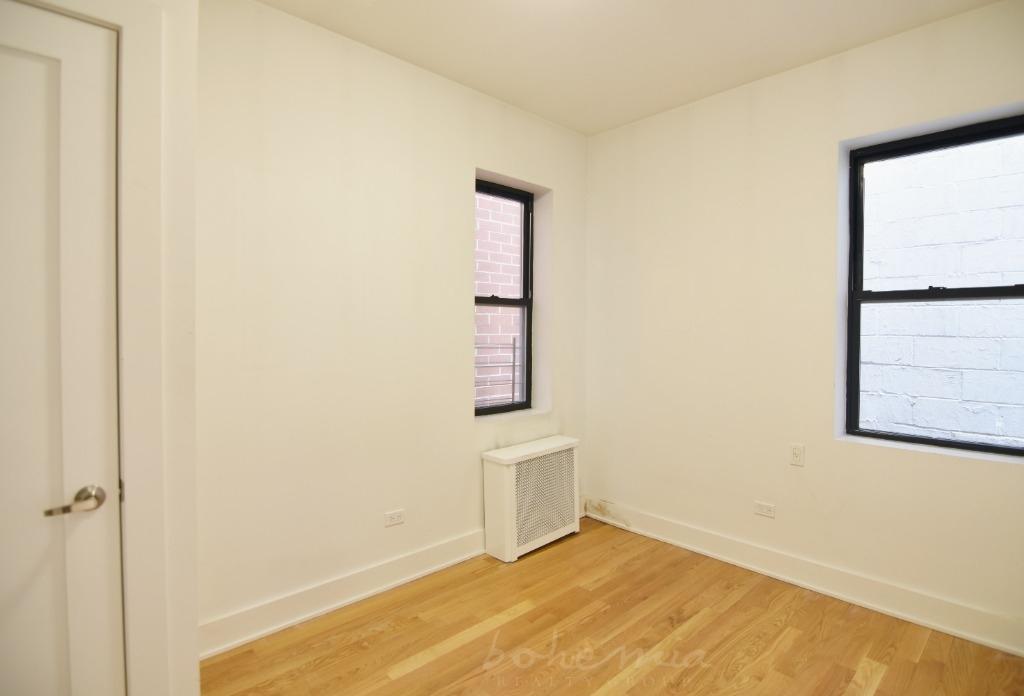 466 West 151st Street - Photo 5