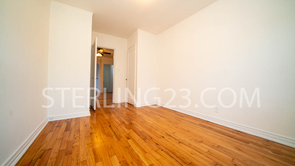 20-43 23rd Street - Photo 8