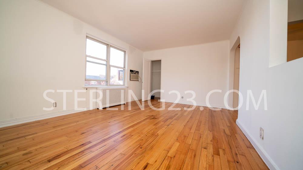 20-43 23rd Street - Photo 2